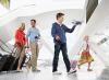 Viajar y cuidar el bolsillo: Diez consejos para comprar vuelos baratos