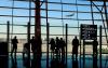 Los aeropuertos más extremos y curiosos del mundo