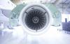 Motores de aviones: como funcionan estas impresionantes maquinas