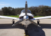 Motores de aeronave que funcionan con pistones