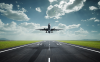 Cómo despega un avión: la ciencia del vuelo
