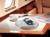 Dispositivos móviles en aviones: cómo te afecta esta normativa