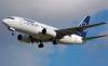 Cómo perder el miedo a volar en los aviones