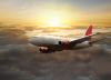 ¿Sabías que un Boeing desapareció hace 35 años y aún no es encontrado?