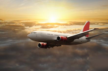 Desastres que cambiaron la aviación