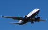 Vuelo de los aviones y sus diferentes altitudes