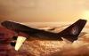 ¿Sabías por qué los aviones más grandes son más veloces?