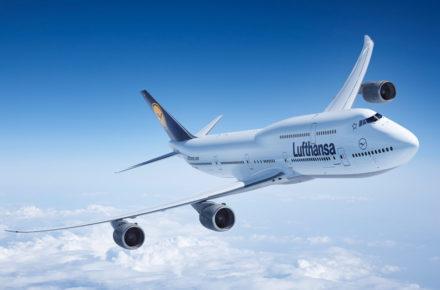 Salario de un piloto, Aviones comerciales modernos