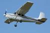 Cessna 182 Lista de verificación completa
