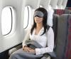 Viaje en avión: 5 formas eficaces para dormir bien durante el vuelo