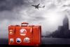 ¿Qué lleva el botiquín de primeros auxilios de un avión?