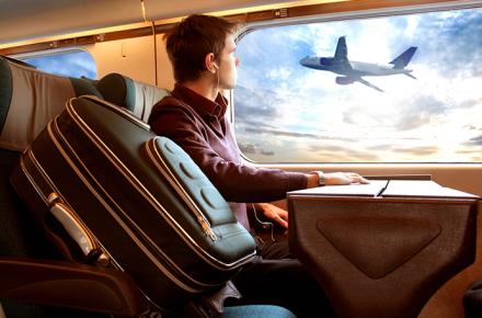 Miedo a volar en avión ventanillas asientos de un avión