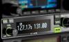 Radiocomunicación en la aviación (informe especial) (documental)