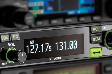 Alfabeto radiofonico, Radiocomunicacion en la aviacion