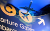 Cosas que ocurrieron en la Aviación en el mes de septiembre de varios años