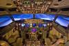 Altitudes seguras de vuelo: cuáles son y por qué deben conocerse