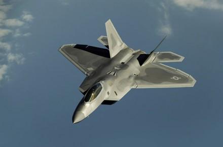 Mejores cazas del mundo, Los mejores aviones de combate