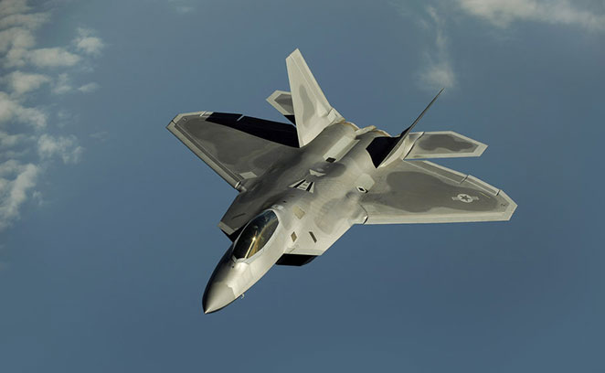 military_aircraft_combat_F22_Raptor_big_picture