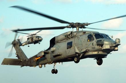 Pilotaje de helicópteros piloto de helicóptero