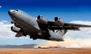 Aviones de transporte militar más grandes del mundo