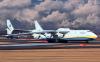 Antonov 225 avión más grande y pesado del mundo (documental)