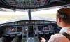 Secretos en la aviación que los pilotos aviadores no te dirán