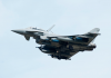 Eurofighter Typhoon: Documental (En español)