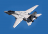 F-14 Tomcat – Caza supersónico (documental)
