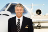 ¿Cuánto cuesta convertirse en piloto aviador?