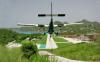 Aeropuertos más peligrosos del mundo: aterrizajes realmente extremos