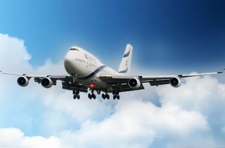 Boeing 747 aterrizaje, aviones cargueros, Accidente Aéreo en Amsterdam