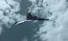 Aviones que nunca llegaron a volar (documental)