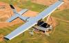 Escuela de vuelo: cómo escoger una para estudiar aviación