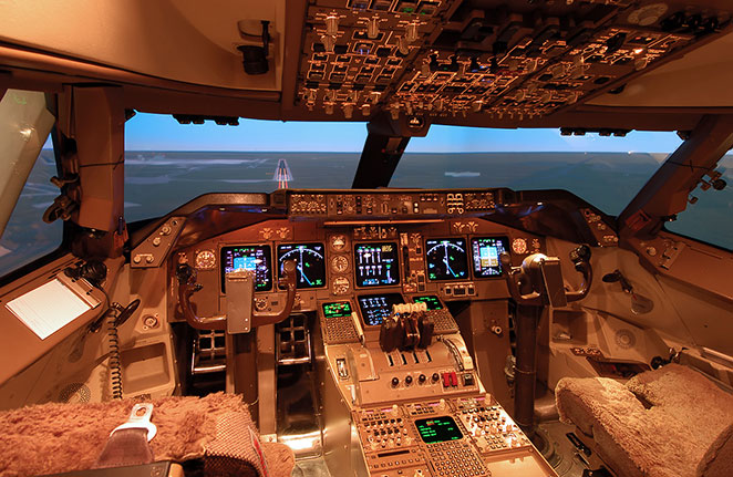 boeing_747_civil_aviation_commercial_airplanes_virtual_cockpit_flight