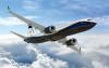 Boeing anuncia la venta de su primer modelo de avión jet BBJ MAX 9