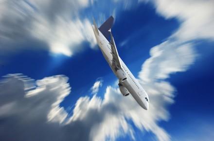 Pilotos suicidas
