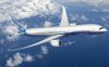 Boeing completa el diseño del nuevo 787-10 – Dreamliner