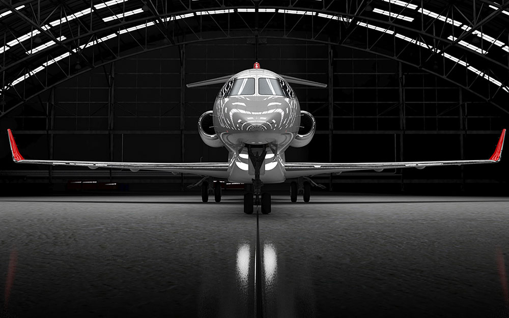 bombardier_learjet_85_private_jet_civil_aviation_aviacion_civil_aviacion_comercial_jet_privado_flying_avion_privado_private_airplane