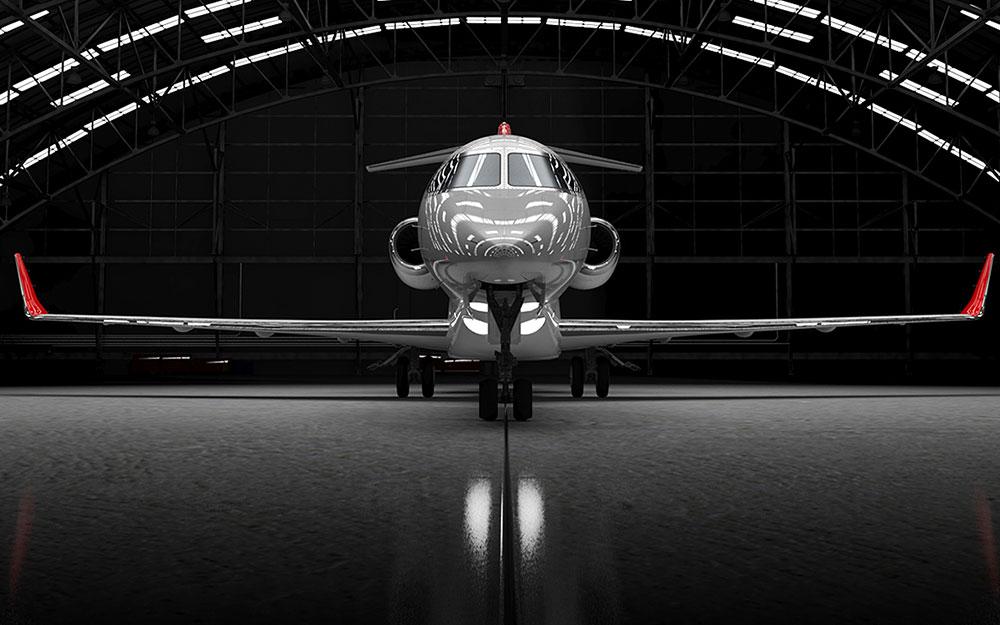 bombardier_learjet_85_private_jet_civil_aviation_aviacion_civil_aviacion_comercial_jet_privado_flying_avion_privado_private_airplane